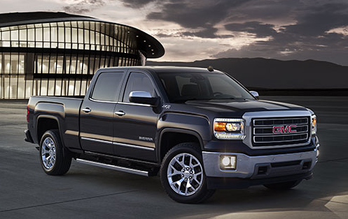 Services offered gmc dealership portland dave smith motors for Dave smith motors hours