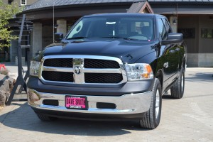 Dave Smith Motors Ram 1500