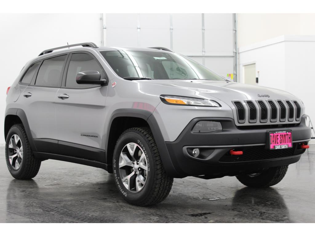 2015 jeep cherokee dave smith blog for Dave smith motors jeep