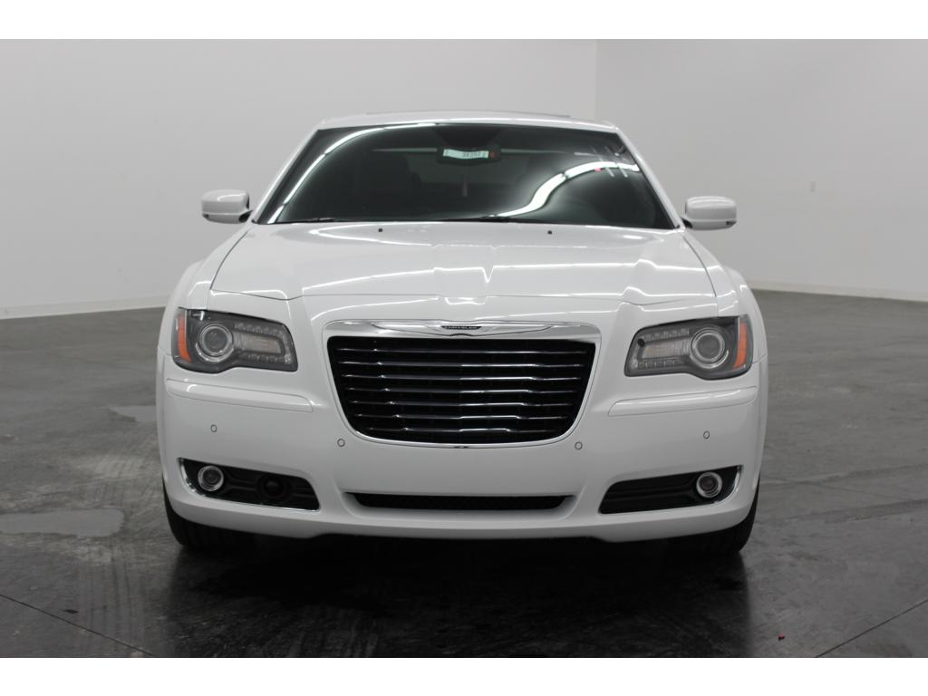 Chrysler 300 for sale at dave smith motors dave smith blog for Dave smith motors used inventory