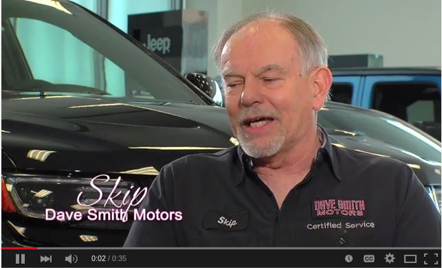 Why work for dave smith motors part 3 dave smith blog for Dave smith motors kellogg id