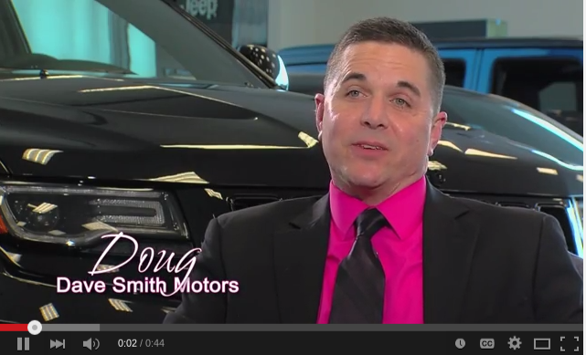 Dave Smith Motors Cda Idaho >> Dave Smith Motors Kellogg Id - impremedia.net