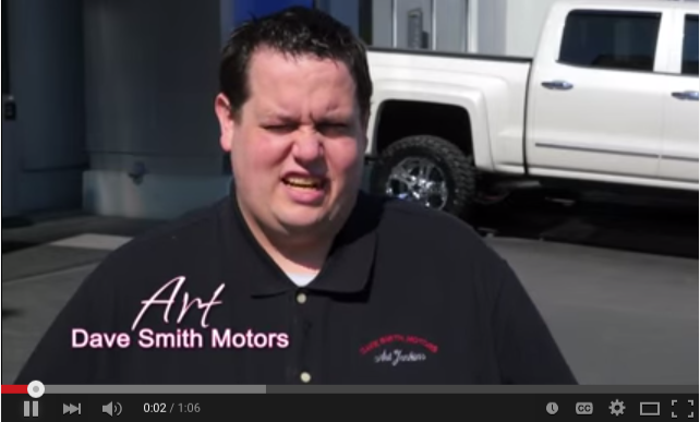 Why work at dave smith motors part 12 dave smith blog for Dave smith motors used inventory