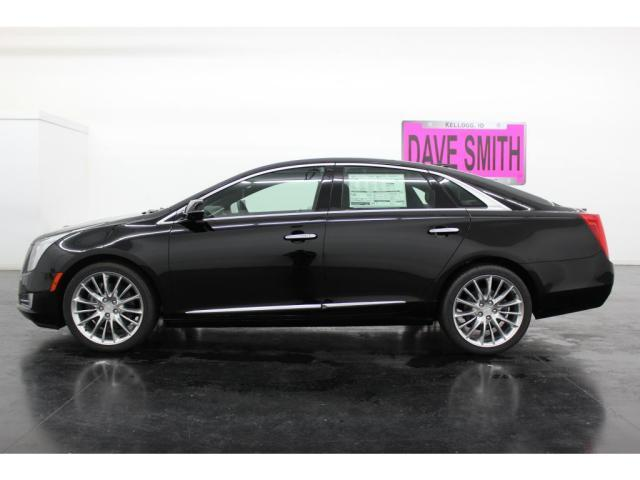 2016 cadillac xts dave smith blog. Black Bedroom Furniture Sets. Home Design Ideas