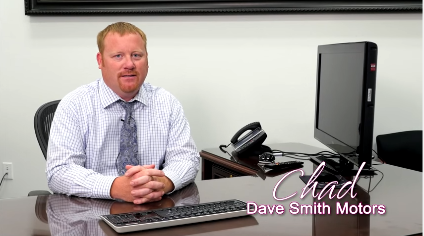 How to become a manager at dave smith motors part 2 for Dave smith motors kellogg id