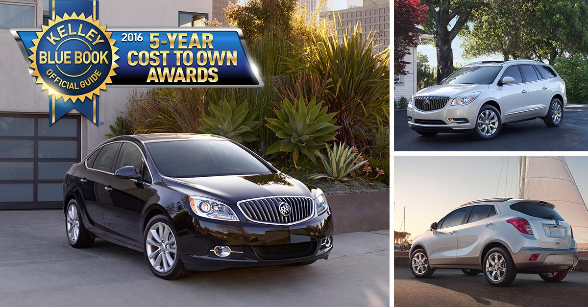 enclave buick quarter reviews trend rear three no and rating motor picture of
