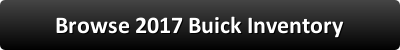 Browse 2017 Buick Inventory