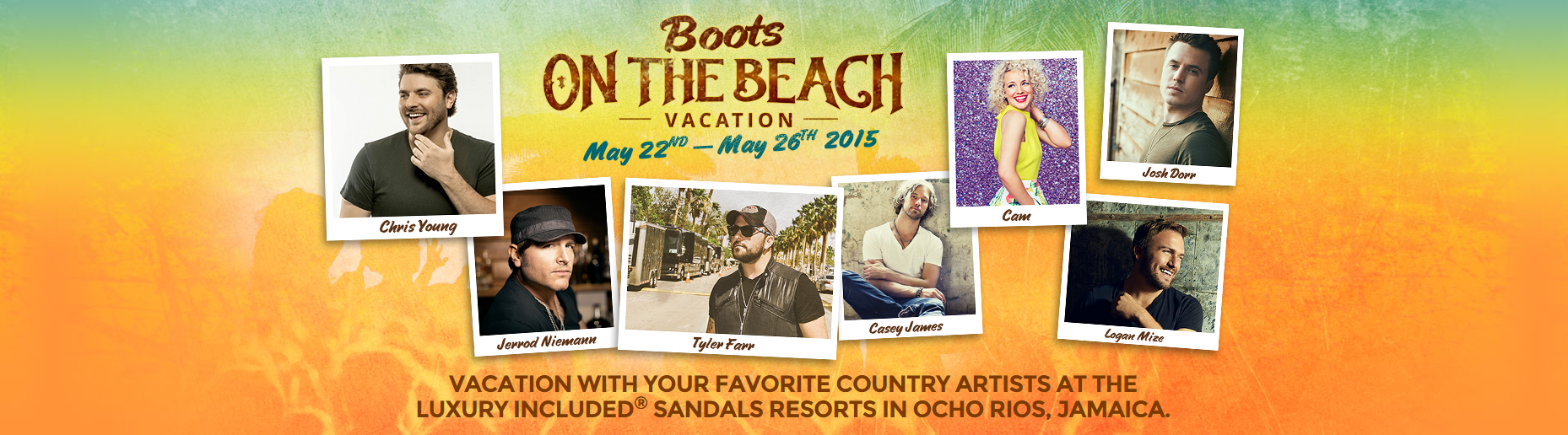 dave smith giveaway boots on the beach giveaway dave smith blog 3423